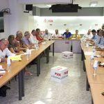 El pacto en Canarias ha sido roto por Coalición Canaria