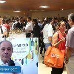 Culinaria Tenerife 2016 cierra sus puertas