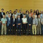 Ayuntamientos de Tenerife solicitarán al FDCAN 460 millones de euros