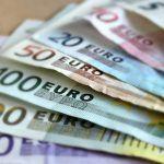 Hoy entra en vigor el Informe Financiero Pyme, que recogerá el riesgo bancario de pymes y autónomos