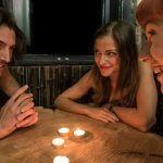Granadilla tendrá el primer restaurante nudista de España