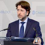 El Cabildo rebaja su deuda hasta los 254 millones de euros, la mitad que hace seis años