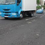 El Cabildo reitera su voluntad de atender la demanda de miles de ciudadanos y arreglar las carreteras