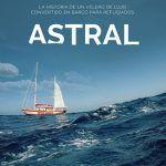 La nueva temporada de Salvados se estrena, con el documental 'Astral', este sábado en Guía de Isora