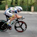 Canarias necesita velódromos para la promoción del ciclismo