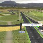 Prevén iniciar los movimientos de tierra del Circuito del Motor de Tenerife en noviembre