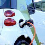 Colegio Oficial de Biólogos de Canarias aboga por la implantación del coche eléctrico en las islas