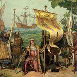 """Trujillo (IUC): """"Los conquistadores españoles fueron los nazis del siglo XVI"""""""