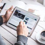 España encabeza la educación online a nivel mundial