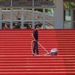Obligan aplicar convenio de hostelería a una empresa que presta servicios de limpieza