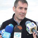 Respuesta al posible ofrecimiento del PSOE al PP para una moción de censura contra Fernando Clavijo