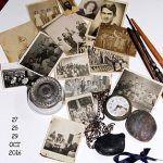 Séptimas Jornadas de Genealogía en el Centro Cultural de Los Cristianos