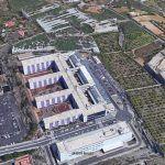 El Cabildo tiene que abonar deuda de 642.000 euros por la obra del Hospital del Norte