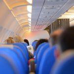 22,9  millones de asientos en los aeropuertos canarios para la nueva temporada de invierno