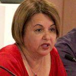 Reacciones sobre la situación actual del pacto regional entre CC y PSOE