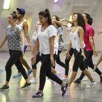 Manos a la Ópera y el Musical.IES, ofrecen actuaciones y talleres dentro del fi2