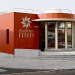 Matrícula de la UNED en San Isidro está abierta hasta el 20 de octubre