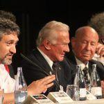 Cabildo de Tenerife no adeuda cantidad económica con la promotora del Starmus