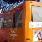 Las unidades móviles del ICHH promocionarán la donación de sangre en Granadilla