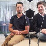 """Una startup canaria """"pone voz"""" a  los proyectos audiovisuales de más de 20 países del mundo"""