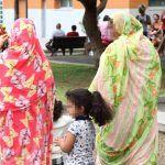 Formarán a 30 personas en El Fraile para combatir los rumores sobre el colectivo de inmigrantes
