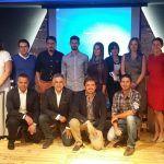 Hoteleros de sur de Tenerife conocen las claves de los PMM del municipio de Arona