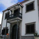 Santiago del Teide entre los Ayuntamientos más transparentes de Canarias