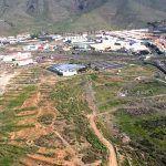 Informe favorable para el Acuario más Grande de Canarias que se construirá en Adeje