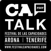 cap-talk-1511