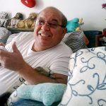 Carmelo Antonio Díaz Pezcoso, sigue desaparecido