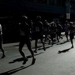 Segunda Carrera Nocturna de Arona con un homenaje a Óscar Hernández