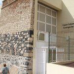 El Centro Cultural de Guargacho presenta dos espectáculos de teatro