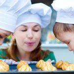 Ya puedes apuntarte al concurso «Cocina en Familia» en Adeje