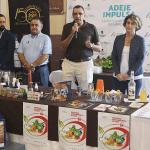 """Las muestras gastronómicas de Adeje """"Degusta.me"""" alcanzan su séptima edición"""