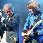 The Dire Straits Experience tocará en Adeje el próximo sábado 26
