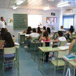 Se abre el plazo de ayudas para estudios universitarios, transporte escolar y educación especial