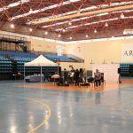 Se presentó la XXI edición de la  Gala del Deporte de Arona