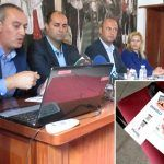 'Granadilla en tu mano' acerca y facilita los servicios municipales a la población