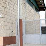Piden soluciones al transporte escolar en Arico
