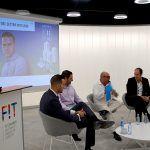 I Encuentro de IT managers de hoteles en una jornada técnica sobre ciberseguridad