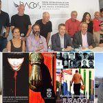 «Bacos» la Bienal Internacional de Arte Contemporáneo Emergente de San Miguel de Abona