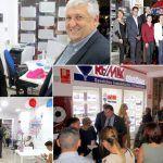 RE/MAX inaugura nueva oficina en Santiago del Teide: RE/MAX Ideal Homes