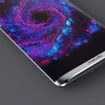 Samsung y el primer lector de huellas óptico