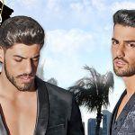 Santos & Ledes actuarán como estrellas invitadas en Jóvenes Promesas Arona