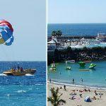 Costas está condenando al cierre a las empresas que prestan servicios náuticos