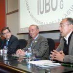 """La AECC presenta """"Nuevos pro-fármacos inteligentes selectivos contra tumores"""""""