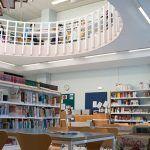 La Biblioteca de Adeje reabre sus puertas al público