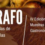 Arafo promueve el consumo de castañas a través de unas jornadas específicas