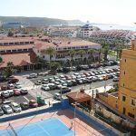 Hoteleros preocupados por situación del Plan de Modernización y Mejora Turística de Arona