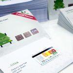 TITSA regala 150 bonos entre sus clientes durante Navidad